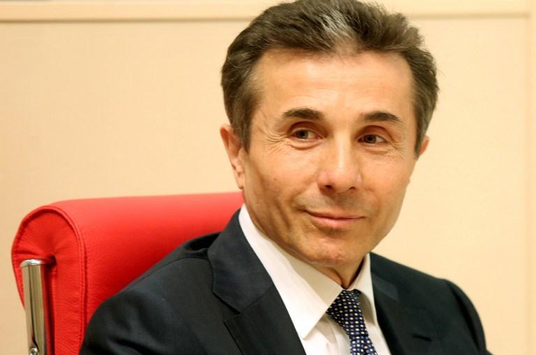 Грузинский премьер назначил спецпредставителя по отношениям с Россией