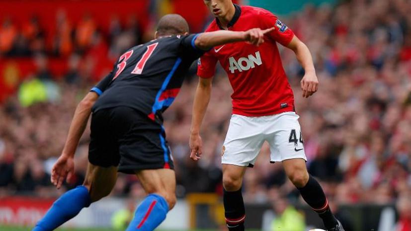«Бельгийский албанец» забивает в Англии и снова поднимает дискуссию о «футбольном гражданстве»