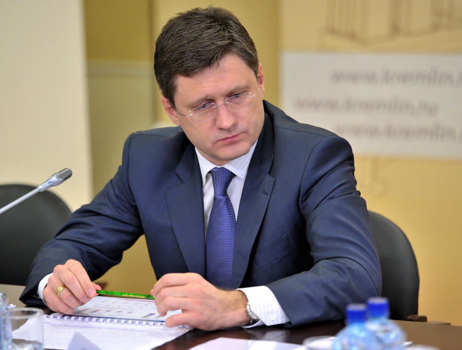 Компании России и Украины подписали контракт на экспорт электроэнергии