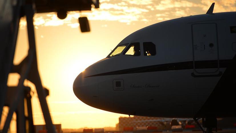 Лоукостер от «Аэрофлота» начнёт полёты весной 2014 года