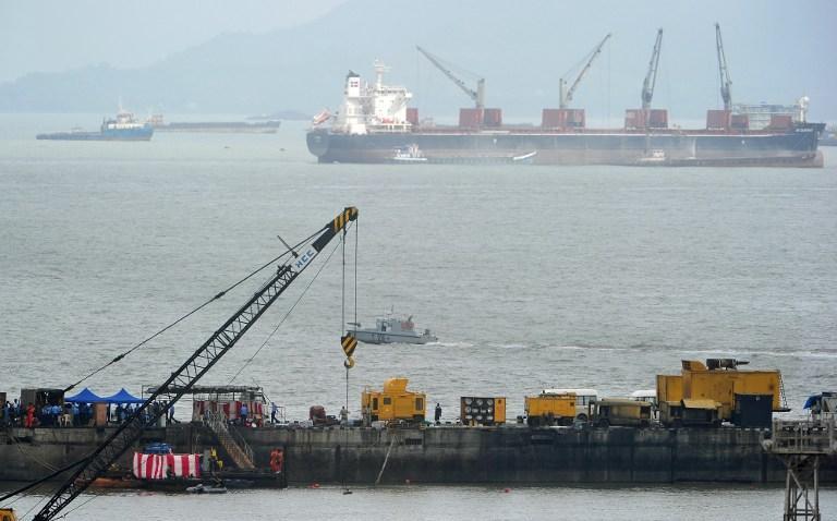 Индийская подводная лодка Синдуракшак могла затонуть в результате саботажа