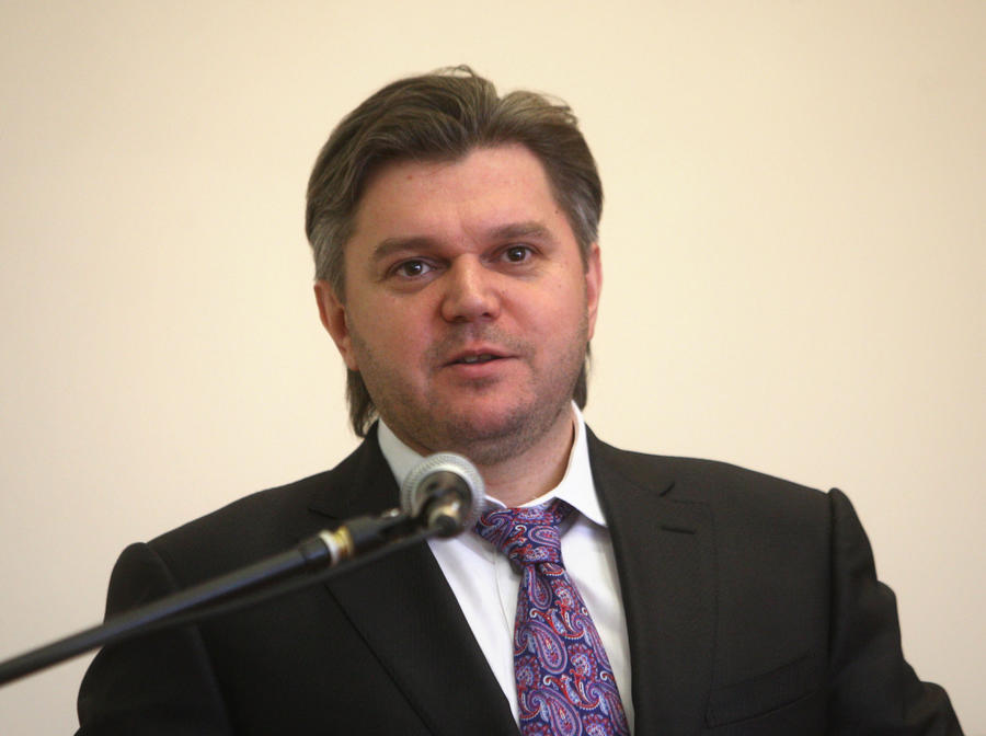 Поправки, внесённые в газовый контракт, сэкономят Украине $7 млрд в год