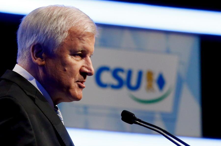 Лидер Баварии: Урегулирование современных конфликтов невозможно без России