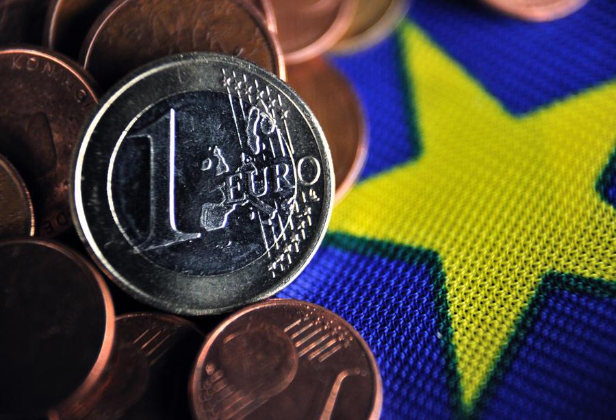 Количество безработных в Европе достигло рекордных 20 млн