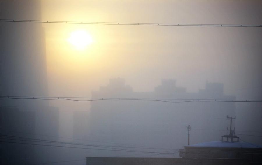 9-этажное Подмосковье: власти региона введут ограничения для строителей