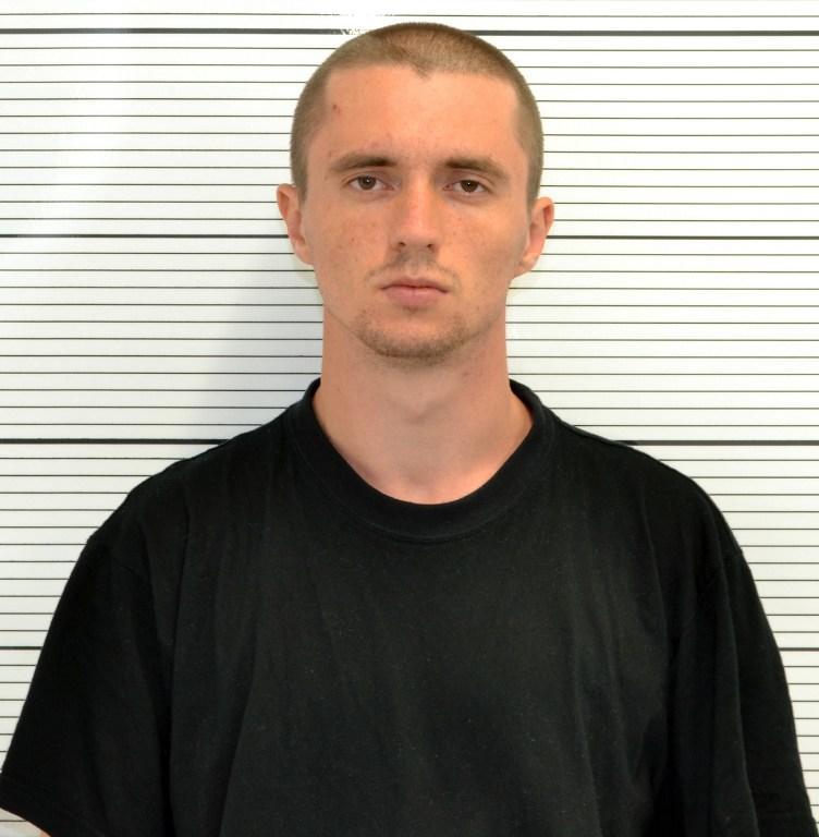В Великобритании студент из Украины приговорён к пожизненному заключению