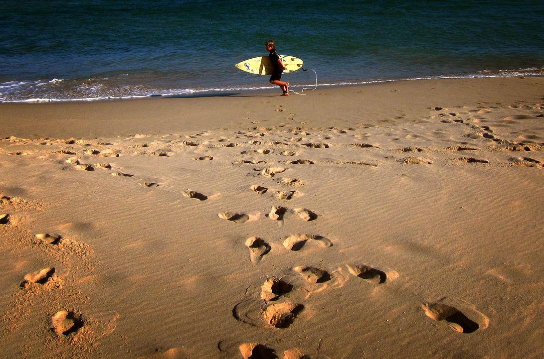 Учeные нашли следы микроконтинента под островом Маврикий