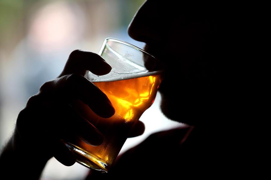 «Безалкогольный онлайн»:  Госдума продолжает борьбу с торговлей спиртным в Сети