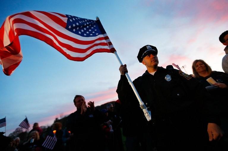 Fox News: бостонские террористы открыли новые возможности для сотрудничества России и США