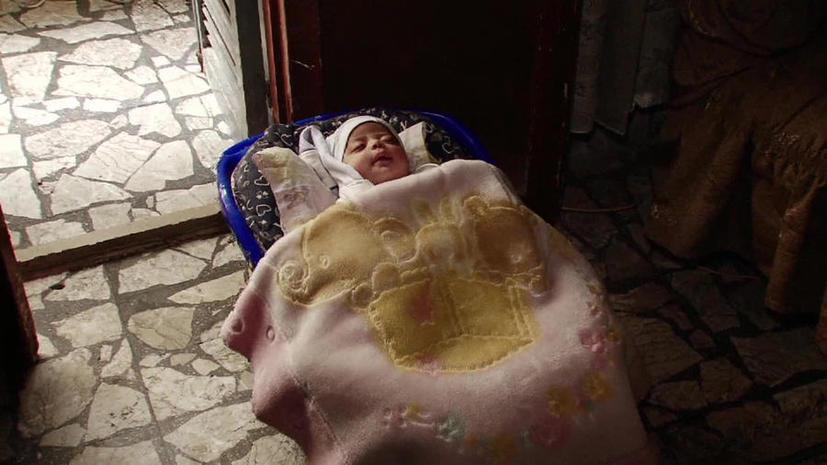 Религиозные родители в США молитвами довели двух детей до смерти