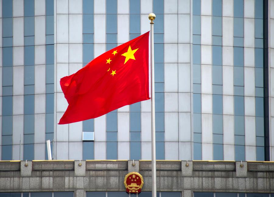 Китай направит десятки миллиардов долларов на создание нового шёлкового пути