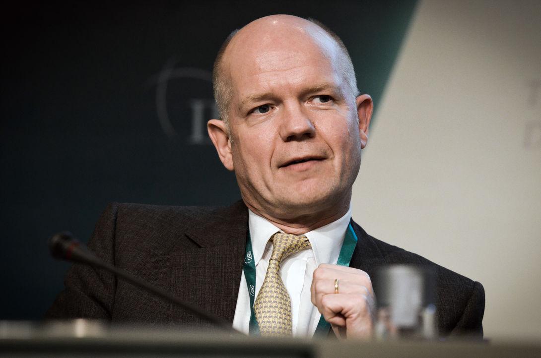 Власти Великобритании просят СМИ не лезть в дело Литвиненко