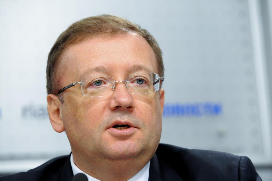 Посол РФ в Лондоне Яковенко: Выводы расследования дела Литвиненко в Британии — позорное решение