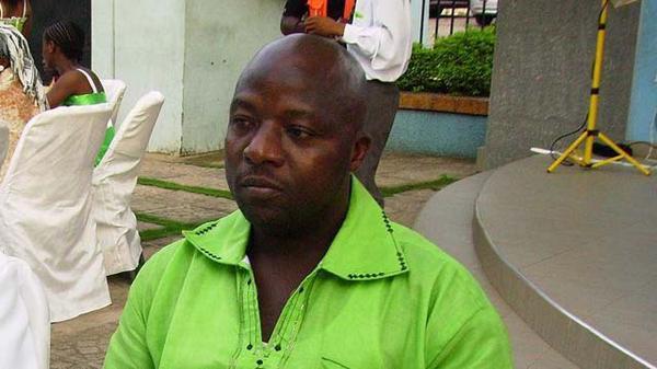 В США зарегистрирована первая смерть от лихорадки Эбола