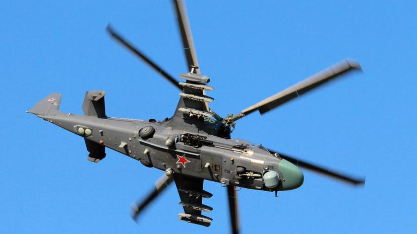 На авиасалоне в Ле-Бурже Россия заключила многомиллиардные контракты на поставку боевой техники