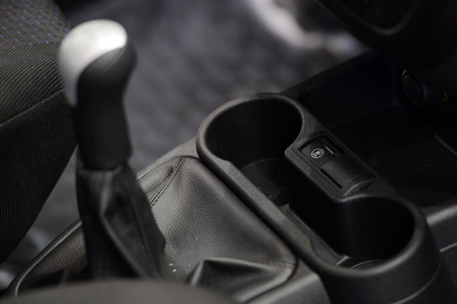 АвтоВАЗ разработает собственную автоматическую коробку передач
