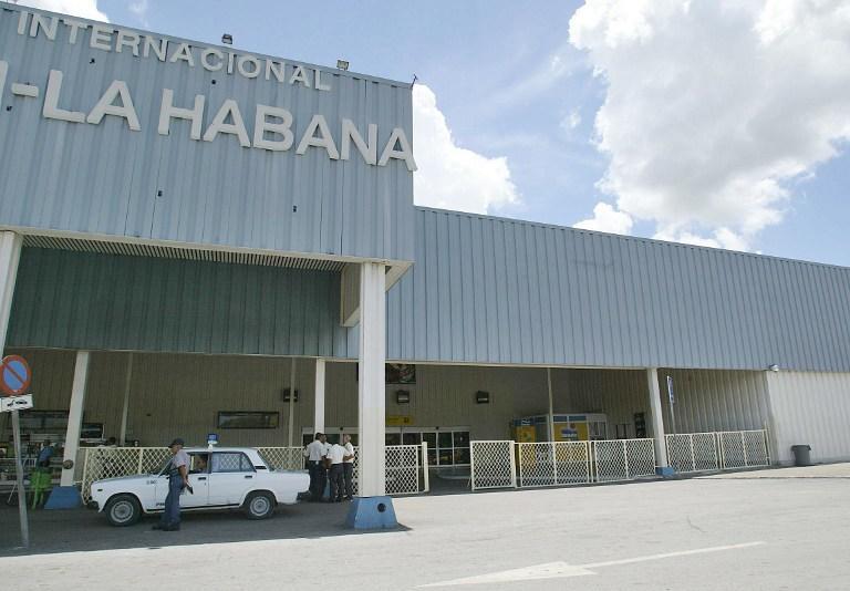 Лётчик и пассажиры: Эдвард Сноуден не летал в Гавану