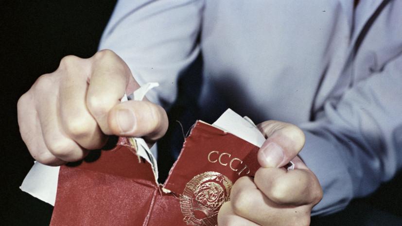 Иванов, Иванзод, Иваненко: как в бывших республиках СССР избегают русских имён и фамилий