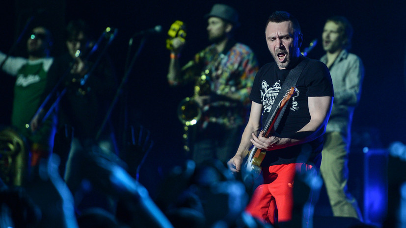 Кому из российских артистов не стоит ехать на Евровидение-2017