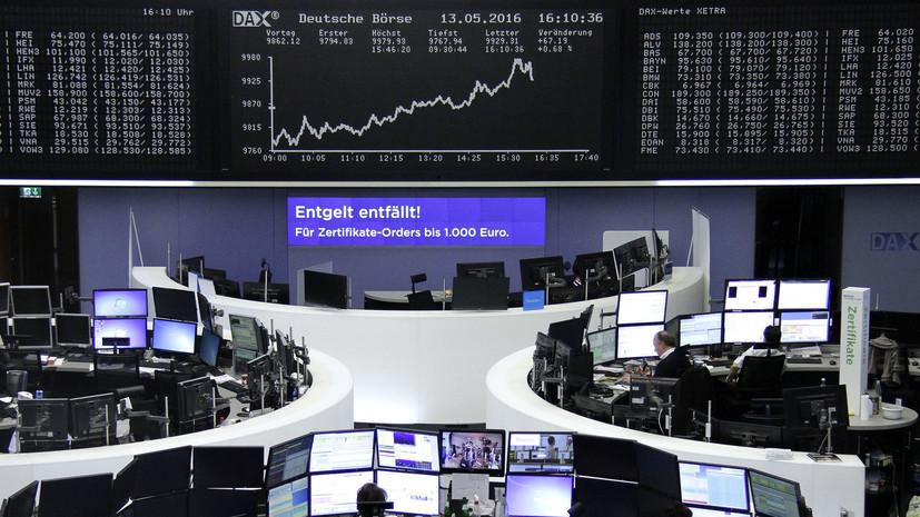 Wall Street Journal: Российские евробонды продаются и без западных банков