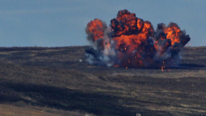 Чешский аналитик рассказал, чем может кончиться конфликт РФ и НАТО