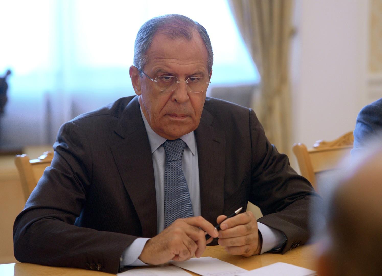 Сергей Лавров: Повторение ситуации с Су-24 невозможно, и Турция знает об этом