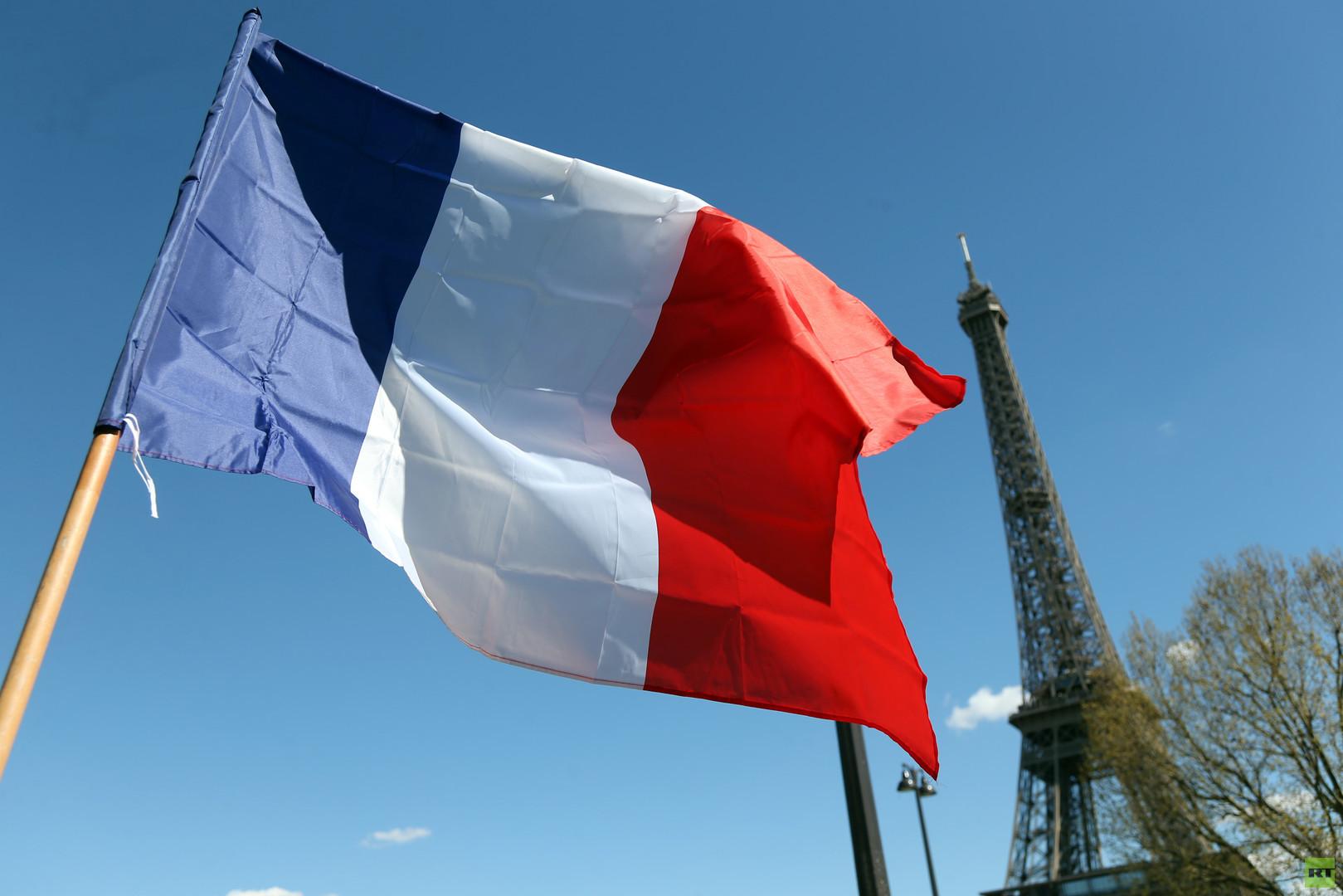Экс-глава разведки Франции: Париж «промахнулся» и на Украине, и в Сирии