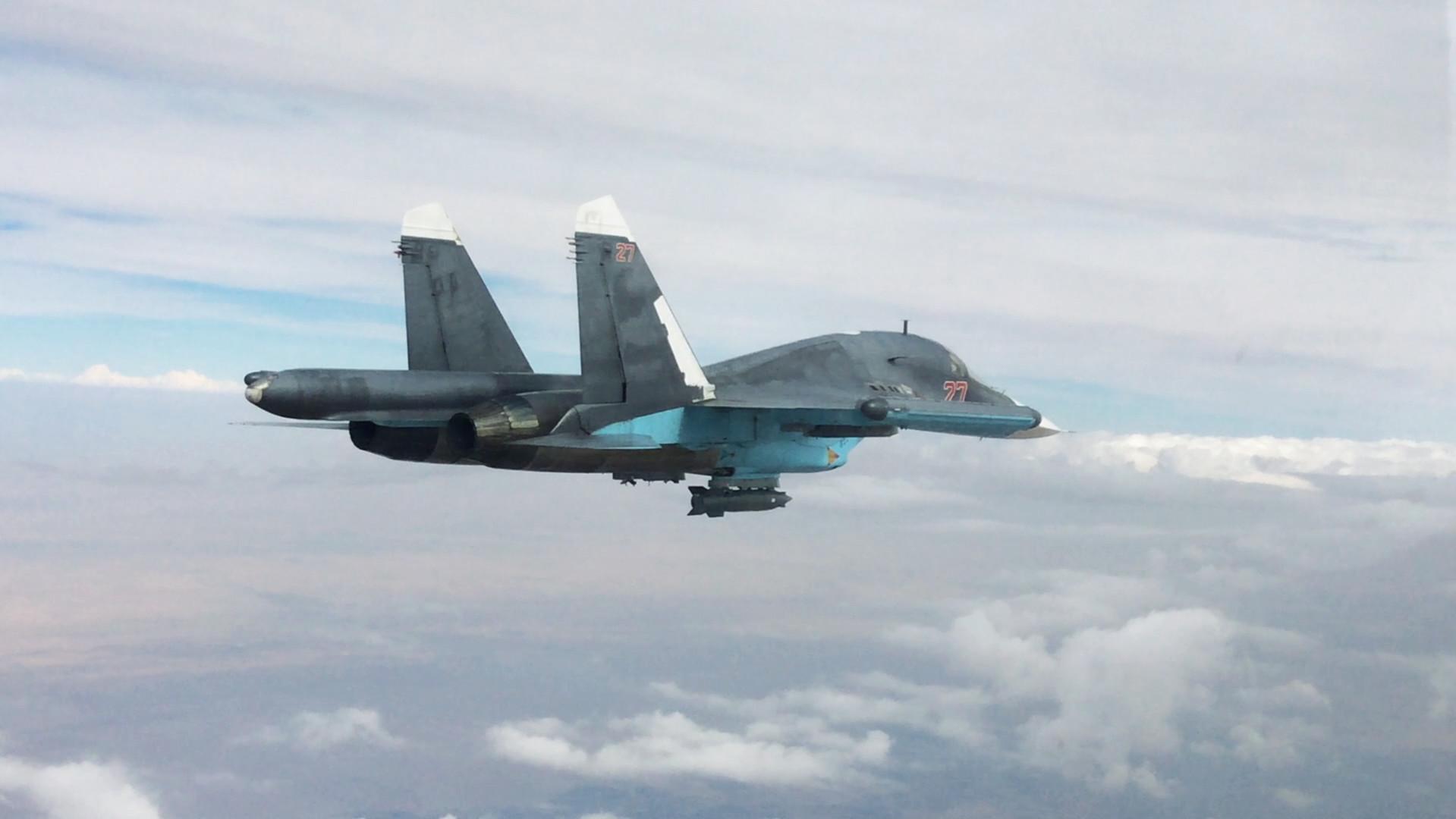 Не проспать бы: США опасаются передачи России военных контрактов на $9 млрд