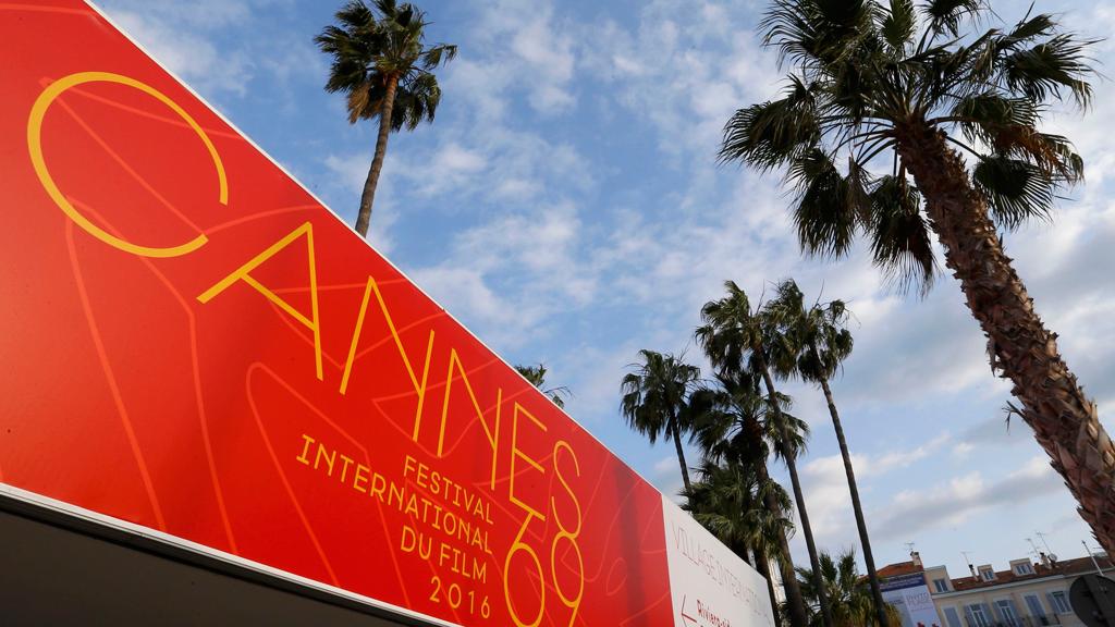 Канны-2016: что надо знать о 69-м кинофестивале