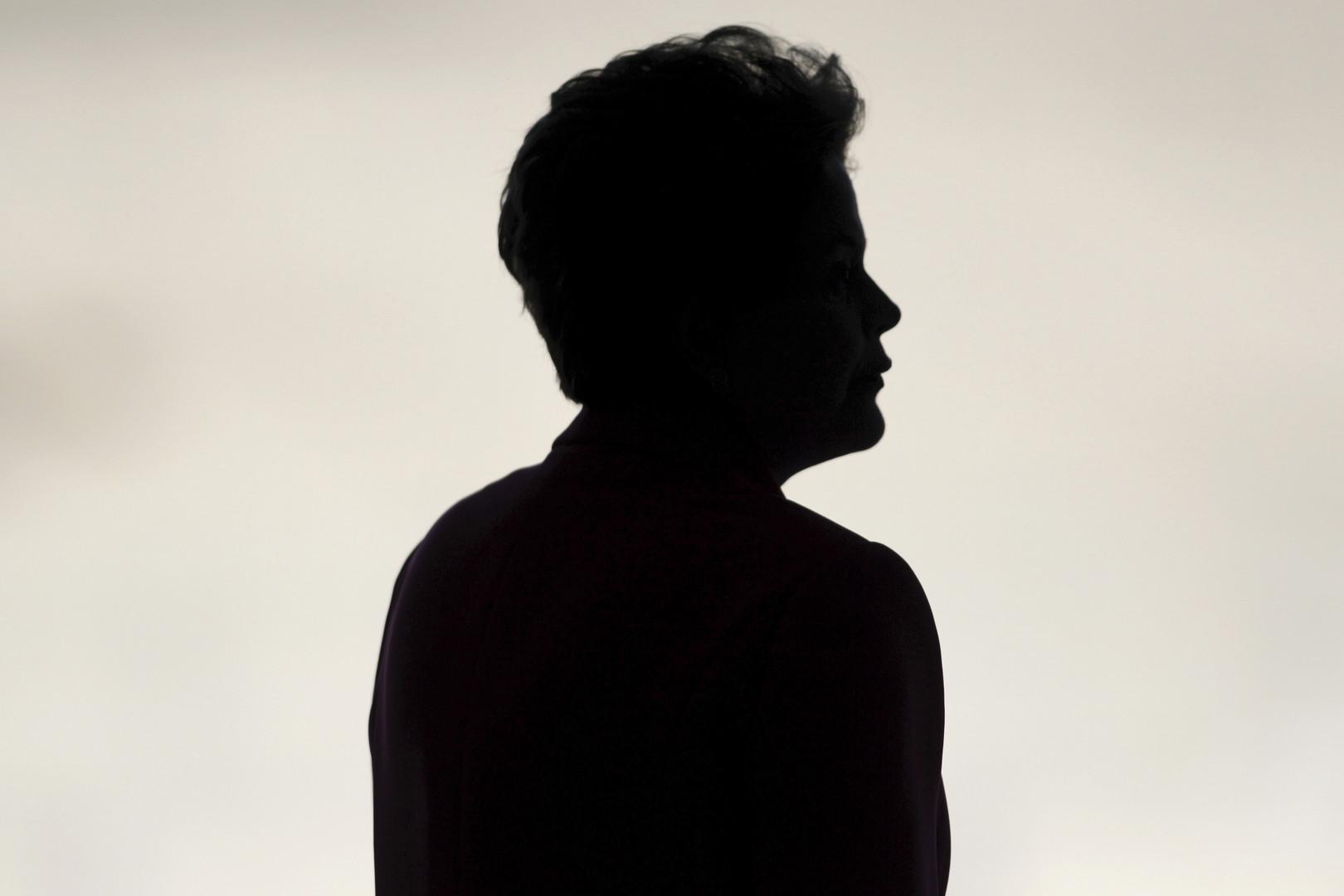 Дилме Русеф дали 180 дней: президент Бразилии отстранена от должности на полгода