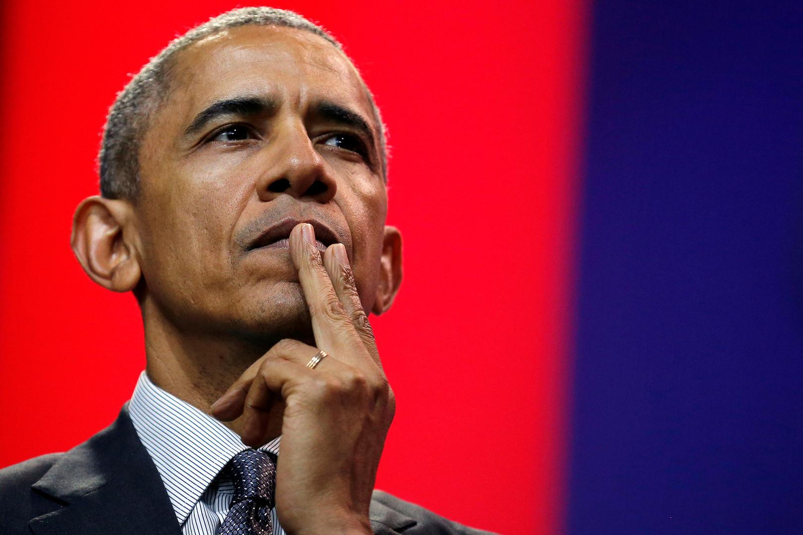 Президент на выезде: куда ещё напоследок стоит съездить Бараку Обаме