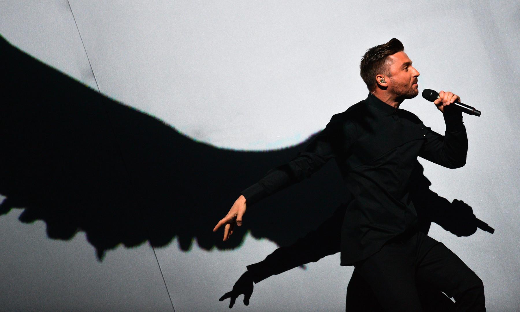 Евровидение-2016: что ждёт нас в финале