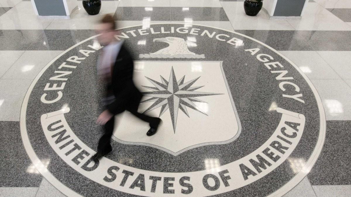 Ошибочка вышла: ЦРУ утверждает, что случайно удалило скандальный доклад о пытках
