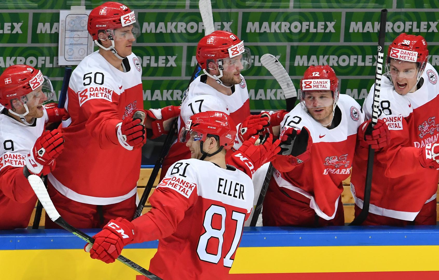Хоккей на Куличках : Новости хоккея : Олимпийские игры ...