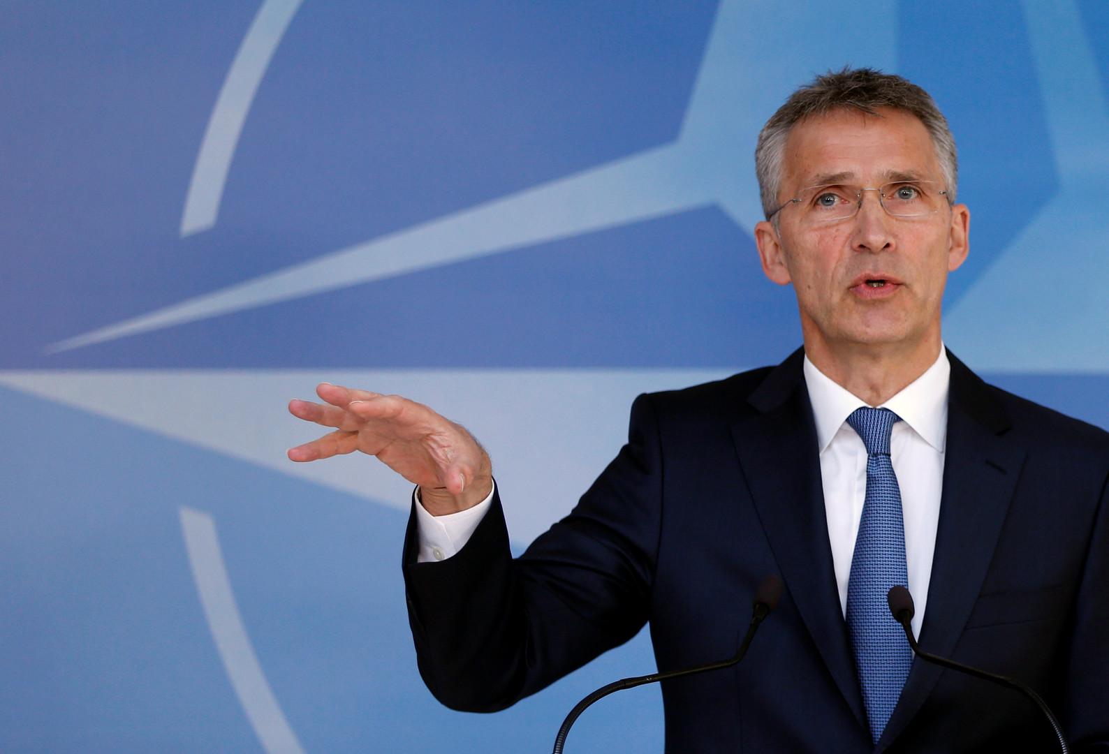 Уроки НАТО: польские школьники будут изучать важность альянса для страны
