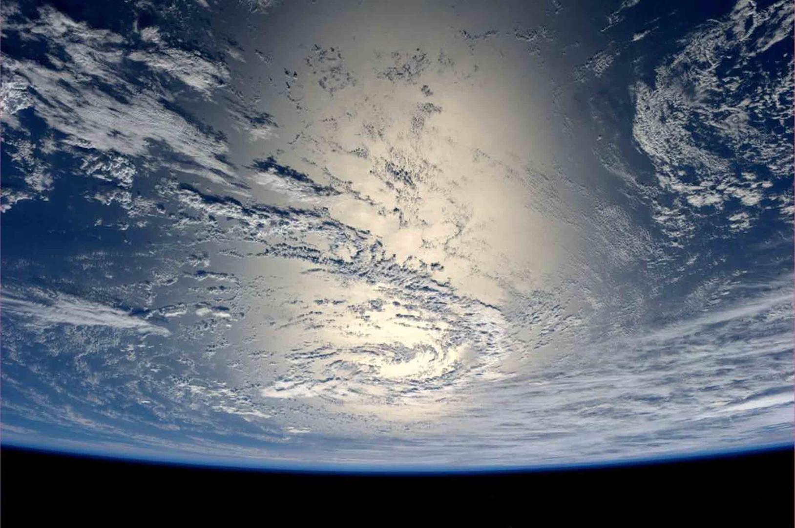 Российская разработка сможет оценить мировую экономику из космоса