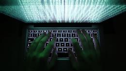 «Миротворец» снова в деле: украинский сайт продолжает публикацию личных данных журналистов