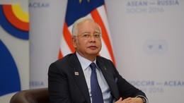 Премьер Малайзии в интервью RT: Санкции следует полностью исключить