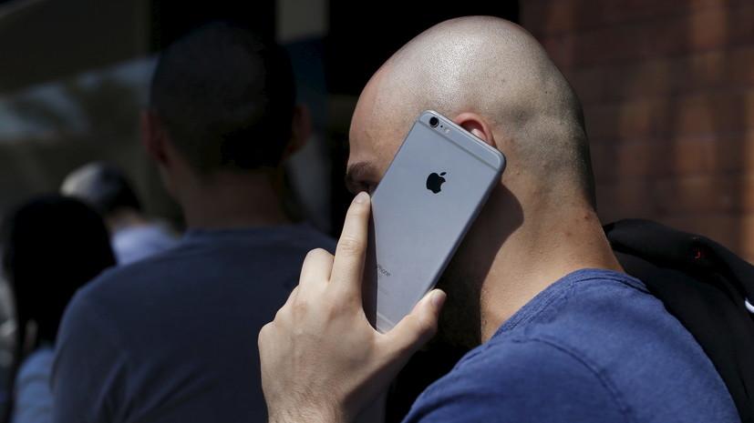 Говорите тише: Facebook прослушивает своих пользователей