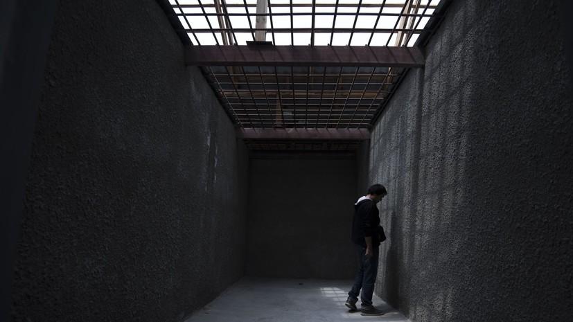 В ООН рассказали о пытках в украинских тюрьмах