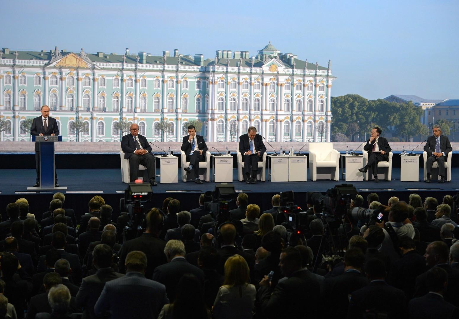 Le Figaro: Между Брюсселем и Москвой повеяло оттепелью