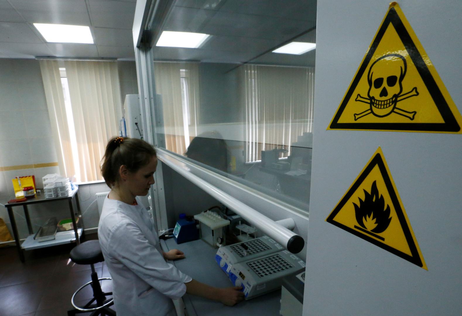 Спортивный юрист: ARD сами не верят в достоверность доказательств применения допинга в РФ