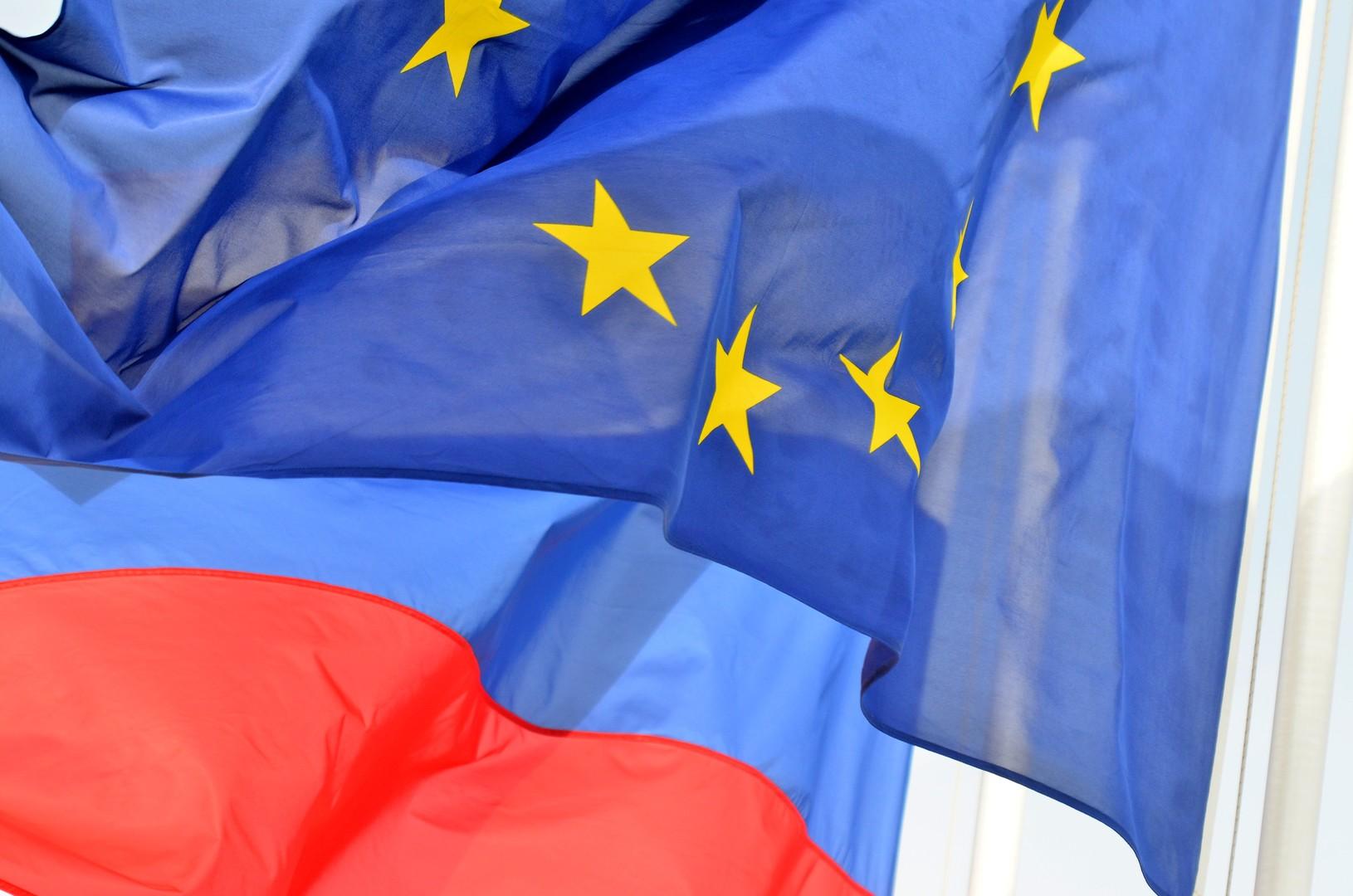 Ради борьбы с терроризмом: евродепутаты предложили снять санкции с глав спецслужб РФ
