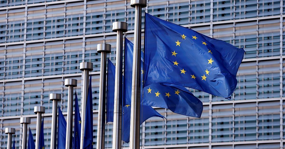 Назад в будущее: политика санкций теряет популярность в Европе