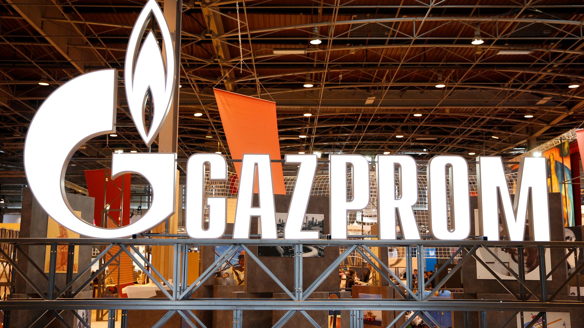 Стокгольмский арбитраж отклонил иск Литвы к «Газпрому» на €1,4 млрд