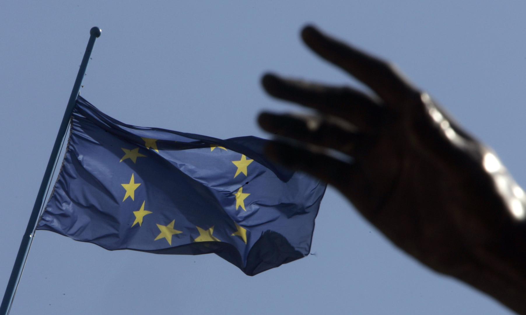 Поправка: требования Рима могут затормозить процесс продления санкций