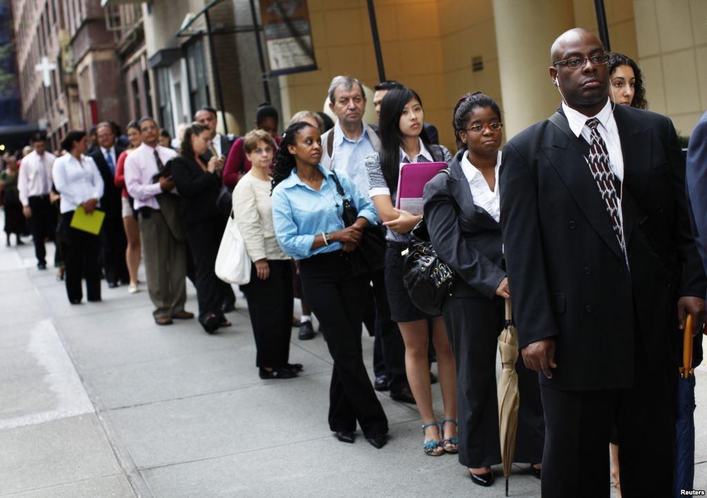 Белые теряют позицию: как демографические изменения в США могут сказаться на выборах