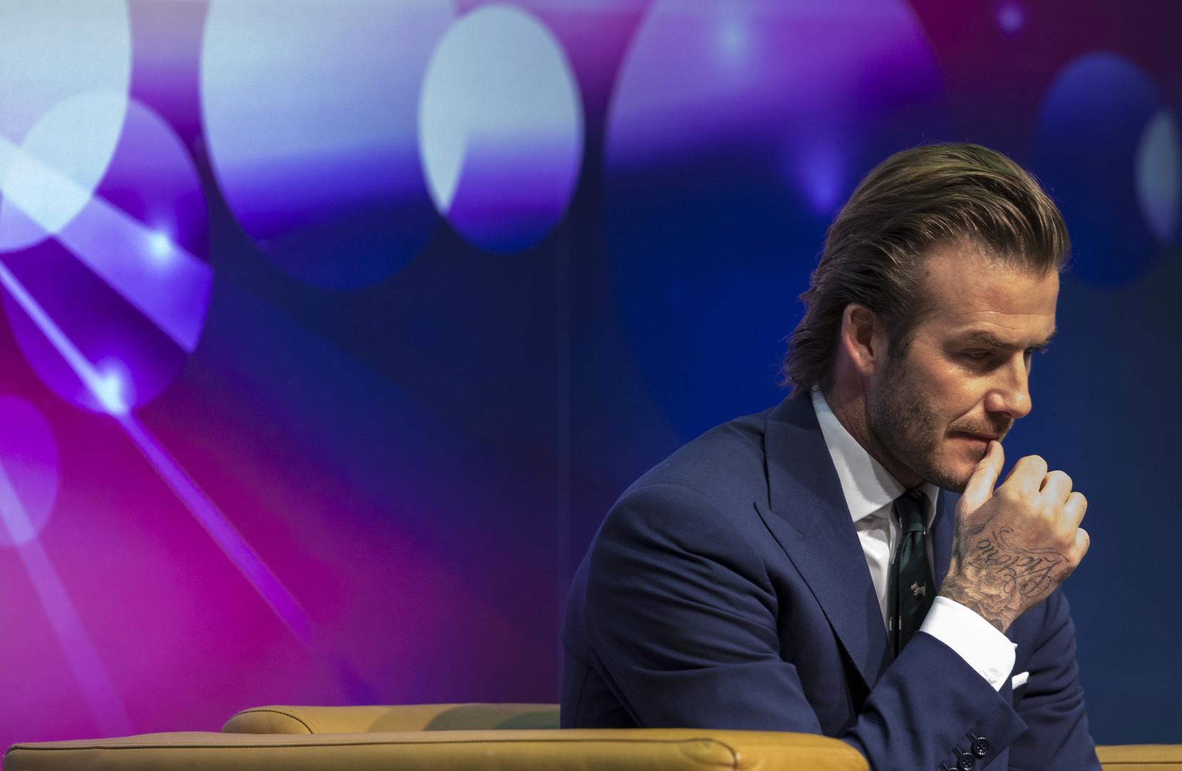 Звёзды в шоке: как знаменитости отреагировали на результаты референдума