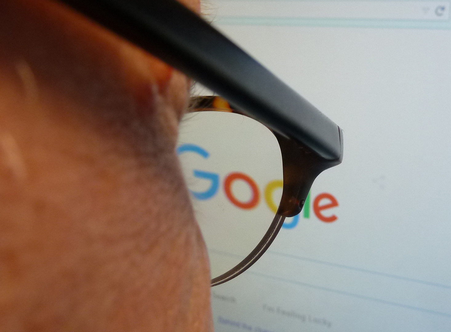 ОК, Google, а что такое ЕС? Выйдя из Евросоюза, британцы решили узнать о нём побольше