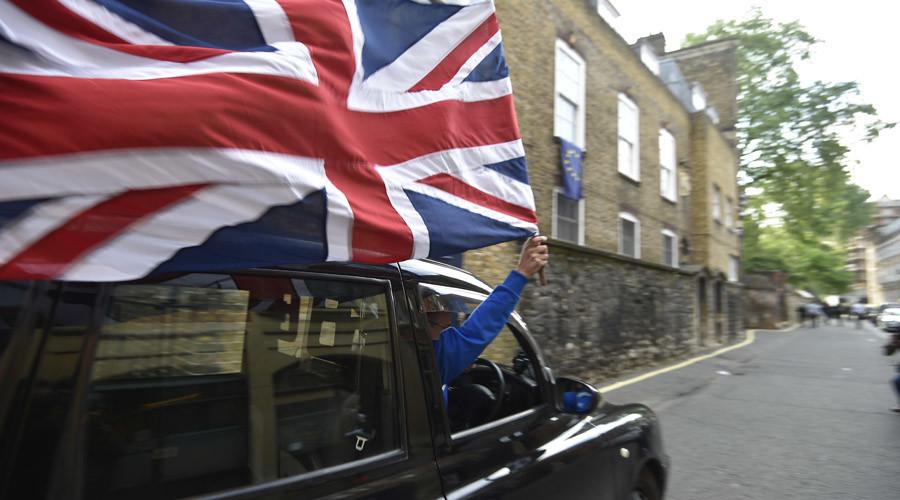 Брексит 2.0: быть ли второму референдуму